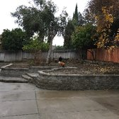 A 2 Z Landscaping 47 Photos Amp 13 Reviews Landscaping