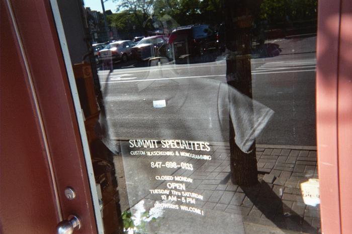 Summit Specialtees: 51 Summit Ave, Park Ridge, IL
