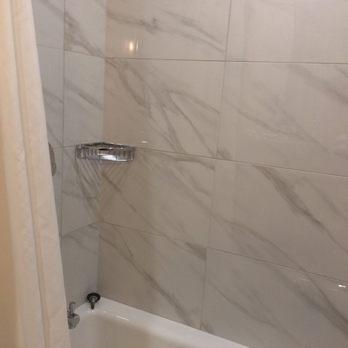 Delta Hotels by Marriott Kananaskis Lodge  49 Photos  21 Reviews