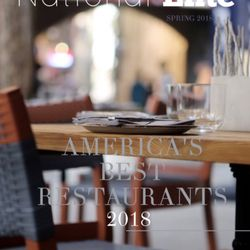 Photo Of Yamasho Sushi Steakhouse Syracuse Ny United States Dear Customers