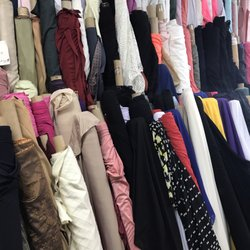 The Best 10 Fabric Stores In Brooklyn Ny Last Updated March 2019