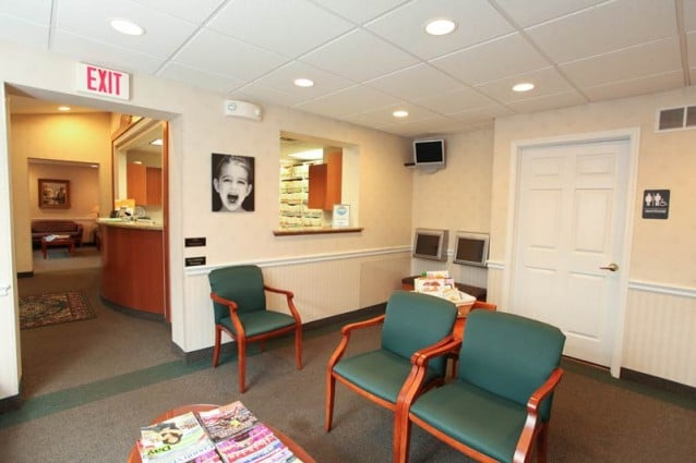 Chesheim Dental Associates