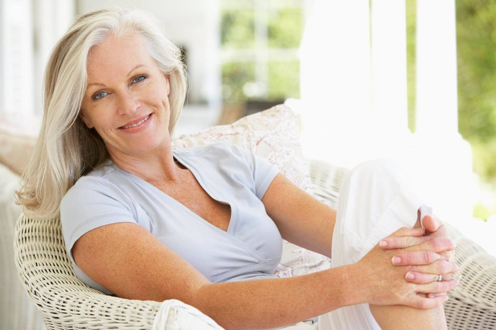 Senior Dating Online Service In The Usa