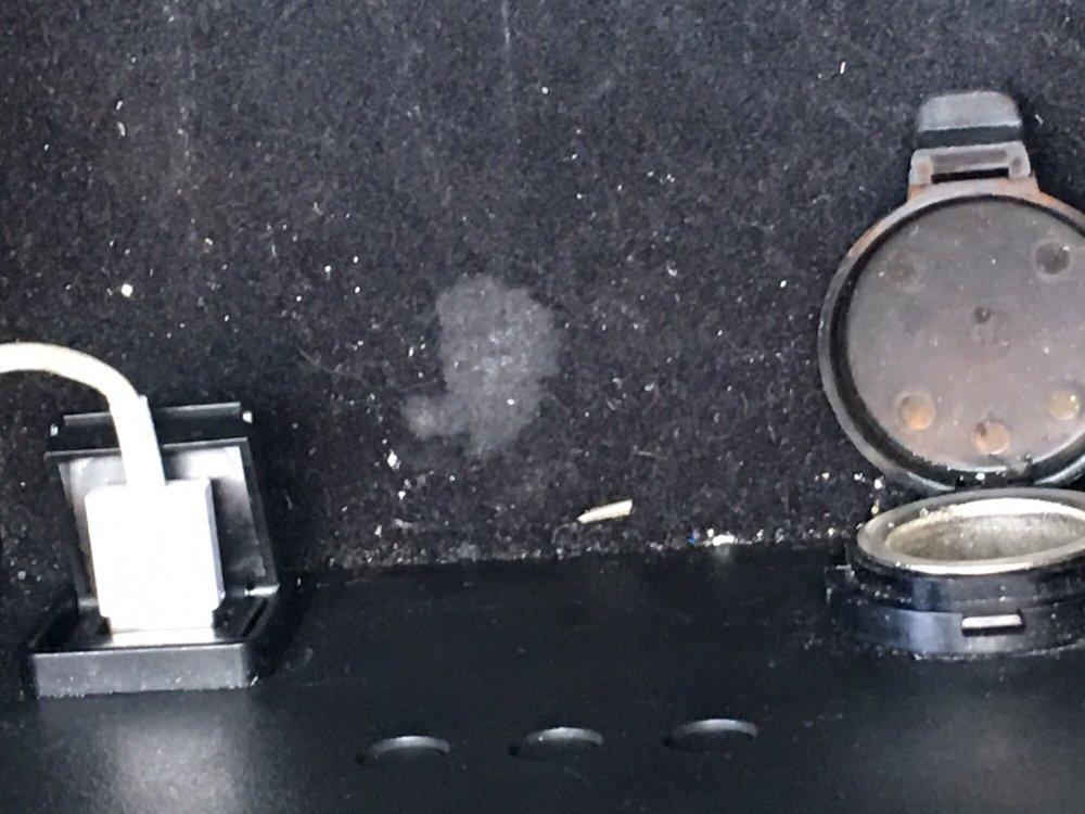 Team Blue Hand Car Wash Reviews