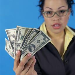 Quick money loans picture 2