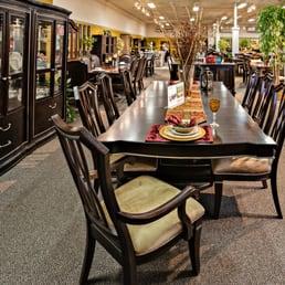 Photo Of Jeromeu0027s Furniture   Corona, CA, United States
