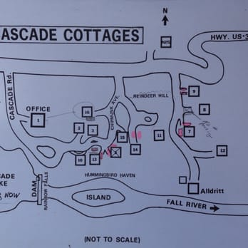 cascade cottages closed 10 photos hotels 4140 fall river rd rh yelp com