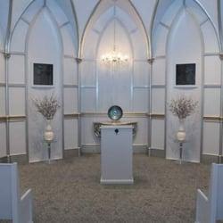 Photo Of Paris Wedding Chapel Las Vegas Nv United States Chapelle Du