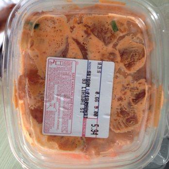 Suisan fish market 207 photos 164 reviews seafood for Suisan fish market