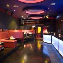 Aura Lounge Closed 19 Reviews Music Venues 5 E