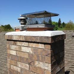 Chimcare Bellevue 10 Reviews Masonry Concrete 227