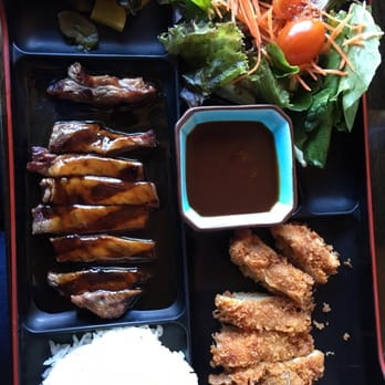 kama sushi order online 652 photos 562 reviews japanese soma san francisco ca. Black Bedroom Furniture Sets. Home Design Ideas