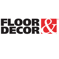 Floor & Decor: 11968 Paul Mayer Ave, Bridgeton, MO