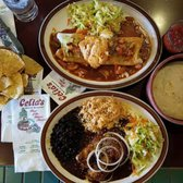 Photo Of Celia S Mexican Restaurant San Rafael Ca United States