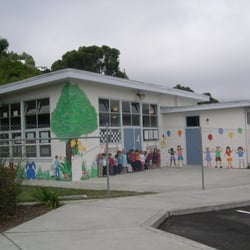 Photo Of Silverspot Co Operative Nursery School Brisbane Ca United States