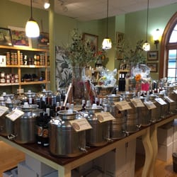 Delicieux Photo Of The Olive Oil Shops   Lake Geneva, WI, United States