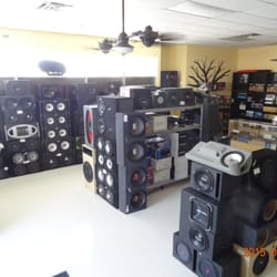 photo of wheels deals car audio - north las vegas, nv, united states
