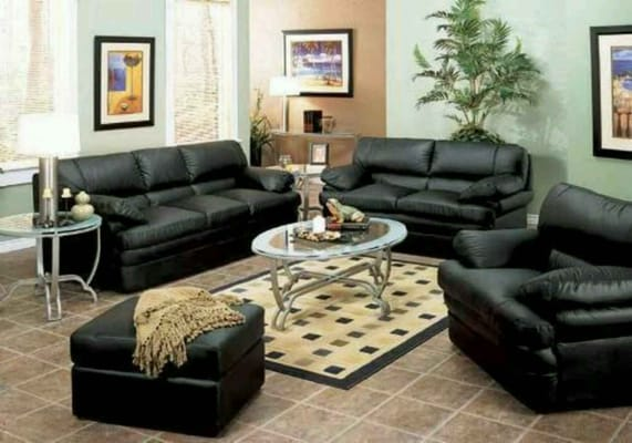 Ashley HomeStore 22705 Savi Ranch Pkwy Yorba Linda, CA Furniture Stores    MapQuest