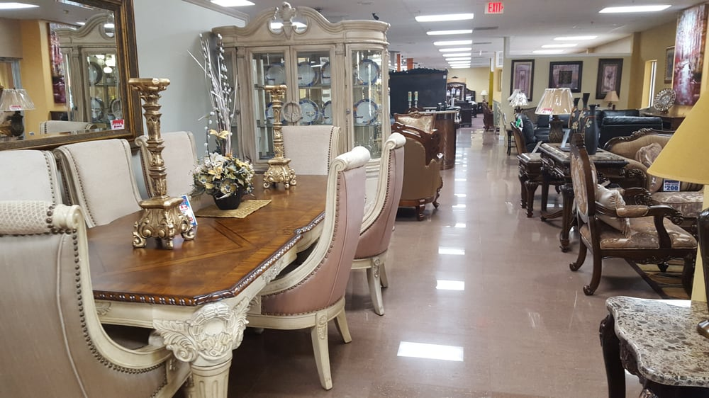 Photo Of Gonzalez Furniture Mcallen Tx United States