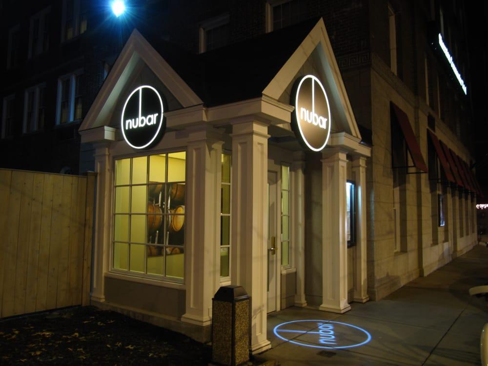Nubar 93 Photos Amp 124 Reviews Lounges 16 Garden St