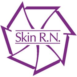 Skin r n 4801 washington rd kenosha wi for 4 estrellas salon kenosha wi