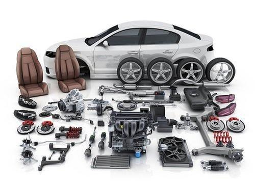 A-1 Auto Parts: 144 W Washington St, Sequim, WA