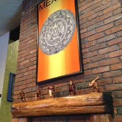 Photo Of Cozumel Mexican Restaurant Greensburg Pa United States Meximantle