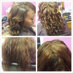 Hair couture hair extensions 1500 reisterstown rd pikesville photo of hair couture pikesville md united states pmusecretfo Choice Image