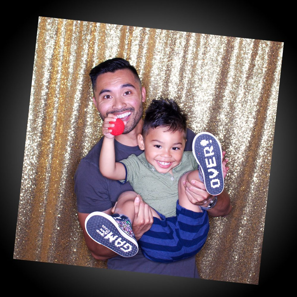 ImagePro Photo Booth