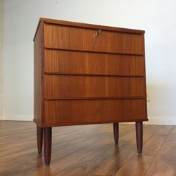 Photo Of Modern To Vintage Furniture Design On Wa United States