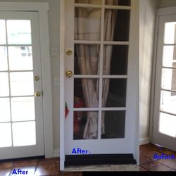 San Gabriel Sash Amp Door 17 Photos Amp 20 Reviews Windows