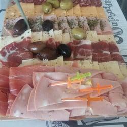 Pica para mi pica para todos cocina argentina av for Picas para cocinas