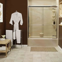 Bath Fitter Chattanooga Tn Yelp