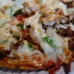 Joanie S Pizzeria Of Long Grove