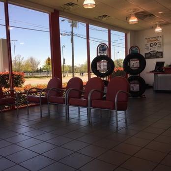 Discount Tire 32 Reviews Tires 818 N Collins St Arlington Tx