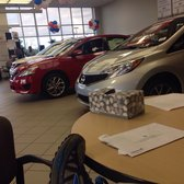 Photo Of Sutherlin Nissan Of Ft Myers   Fort Myers, FL, United States