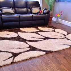 Kenka Rug Outlet 23 Photos Home Decor 572 Gordon Baker Road