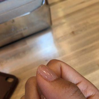 A perfect ten nails spa 22 photos 30 reviews nail for A perfect 10 nail salon