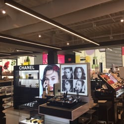 Photo Of Bloomingdales Make Up Counter   Los Angeles, CA, United States.