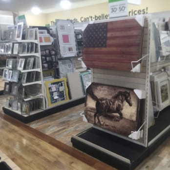 Home Goods - Home Decor - 3030 W Lp 289, Lubbock, Tx - Phone