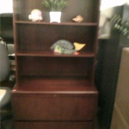 Photo Of Office Furniture Outlet Supplies