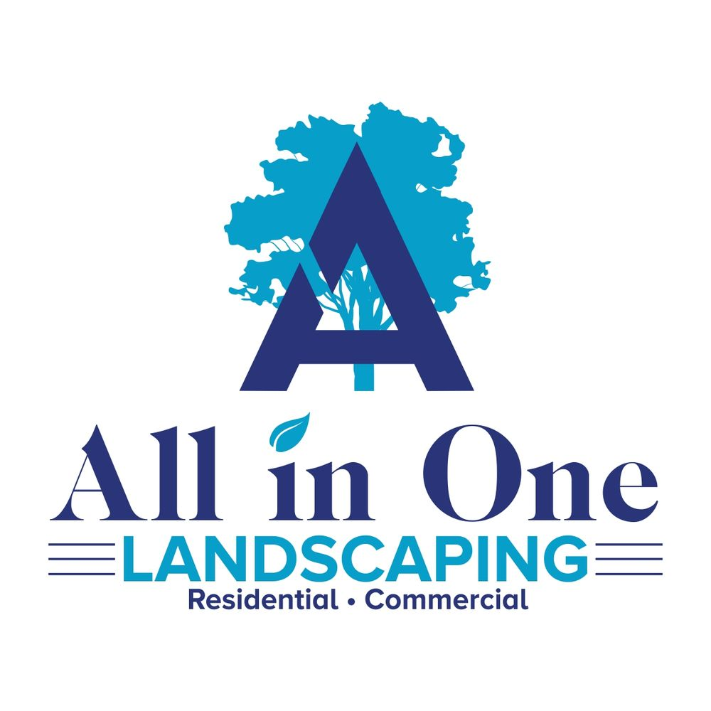 All In One Landscaping - 33 Photos - Tree Services - Hamilton, ON ...