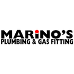 service pakenham share leadinghand twitter plus aaaleadinghandplumbing au hipages google on plumbing facebook recommendations com aaa connect