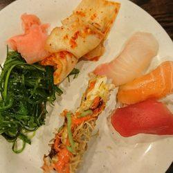 hokkaido seafood buffet and grill 33 photos 82 reviews buffets rh yelp com seafood buffet st louis mo best seafood buffet st louis