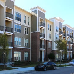 Photo Of 400 Belmont Apartments   Smyrna, GA, United States