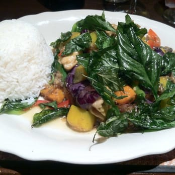 Brookside Thai Bloomfield Nj 4