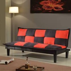Photo Of Home Decor Furniture   Santa Ana, CA, United States