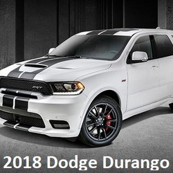 North Star Dodge >> North Star Dodge Chrysler Jeep Ram Fiat 26 Photos 21 Reviews