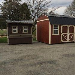 Photo Of Saxony House Furniture   Worthington, PA, United States. Big  Selection Of