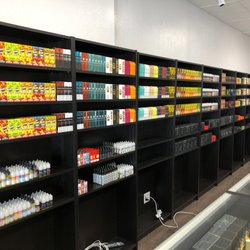 Vape Avenue - (New) 16 Photos & 14 Reviews - Vape Shops